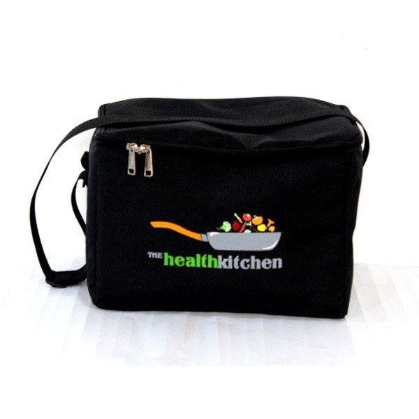Dugo world - Portfolio - The Health Kitchen