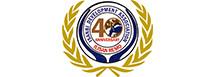 Dugo Limited Clientele - 40th Anniversary