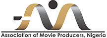 Dugo Limited Clientele - Association of Movie producers