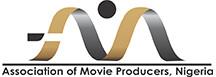 Dugo Limited Clientele - Association of Movie producers