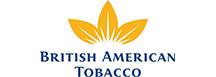 Dugo Limited Clientele - British American Tobacco