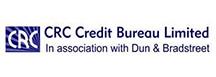 Dugo Limited Clientele - CRC