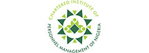 Dugo Limited Clientele - Chartered Institute of personnel Management of Nigeria
