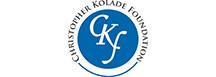 Dugo Limited Clientele - Christopher Kolade Foundation