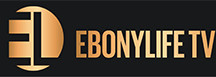 Dugo Limited Clientele - Ebony Life TV