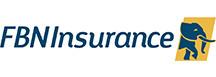 Dugo Limited Clientele - FBN insurance