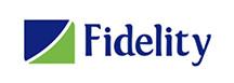 Dugo Limited Clientele - Fidelity