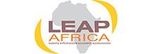 Dugo Limited Clientele - Leap Africa