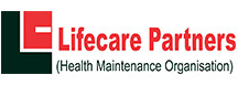 Dugo Limited Clientele - Life Care partners