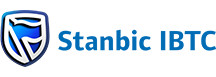 Dugo Limited Clientele - Stanbic IBTC
