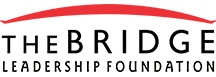 Dugo Limited Clientele - The Bridge leadership foundation
