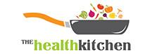 Dugo Limited Clientele - The Health Kitchen