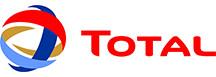 Dugo Limited Clientele - Total