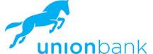 Dugo Limited Clientele - Union Bank