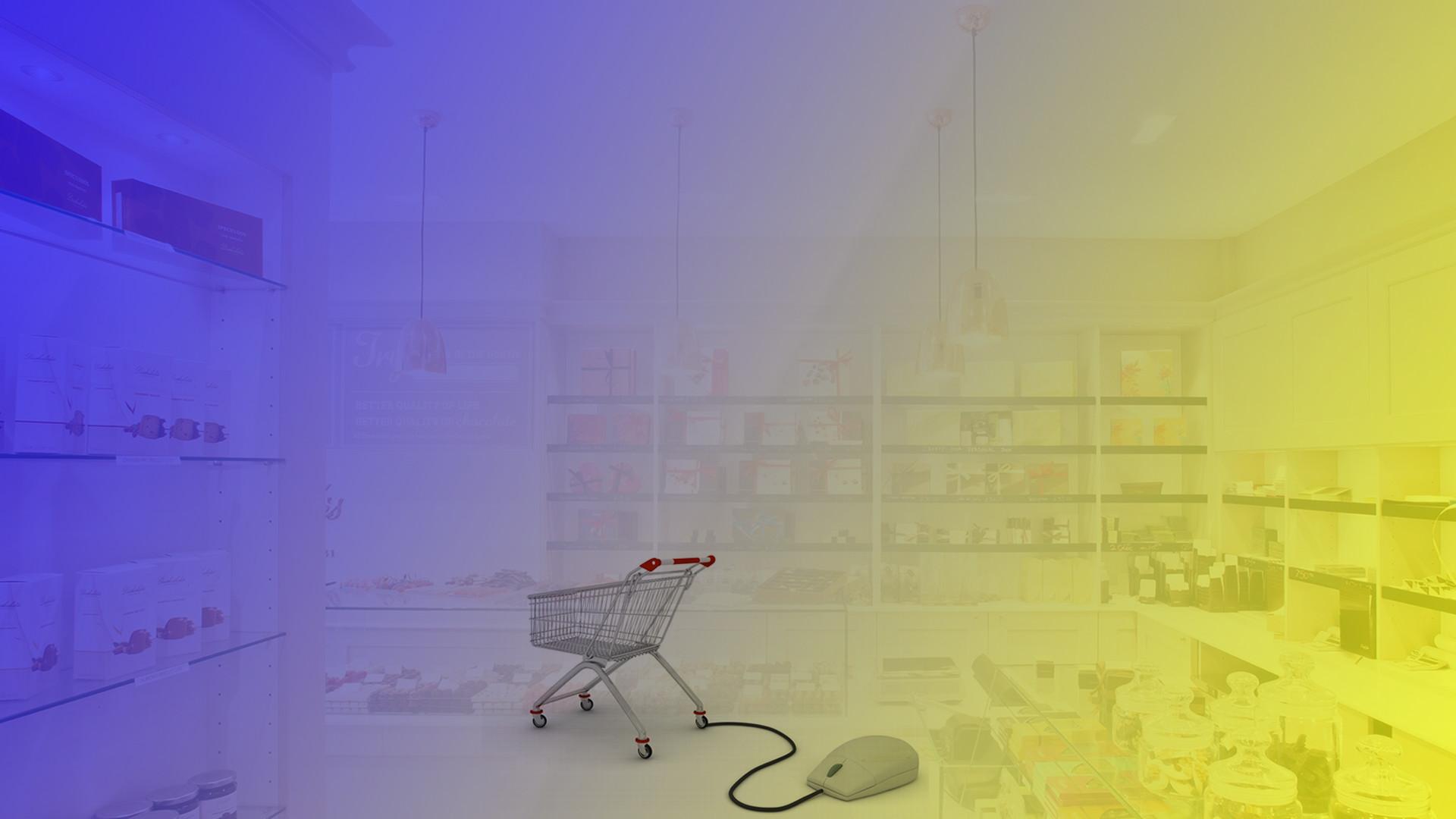 Dugo World - Web Shop