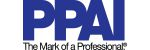 PPAI-Axis-Promotions