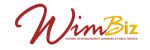 wimbiz-female-entrepreneurship-workshop-2015