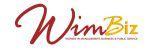 wimbiz-female-entrepreneurship-workshop-2015